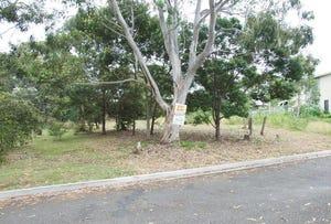 7 Murilla Avenue, Bawley Point, NSW 2539