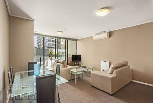 508/668 Bourke Street, Melbourne, Vic 3000