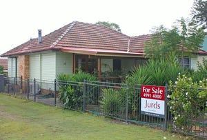 18 Foster Street, Cessnock, NSW 2325