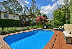 68 Prince Henry Drive, Prince Henry Heights, Qld 4350