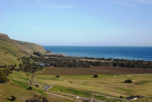 Lot 822 St Andrews Boulevard, Normanville, SA 5204