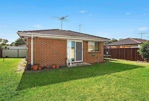 2/65 Cockatiel Circuit, Green Valley, NSW 2168