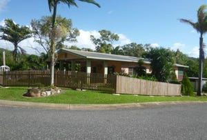 38 Savage Street, Cooktown, Qld 4895