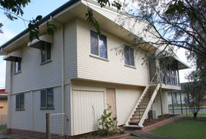 186 Neptune Street, Maryborough, Qld 4650