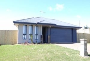 71 Willowleaf Circuit, Upper Caboolture, Qld 4510