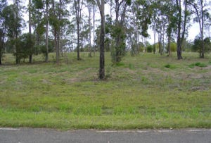 24 Severn Chase, Curra, Qld 4570