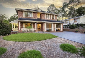 38 Holloway Drive, Jilliby, NSW 2259