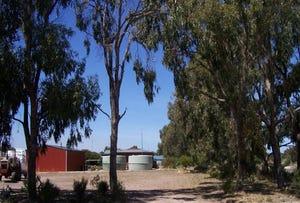1 Corny Point Road, Corny Point, SA 5575