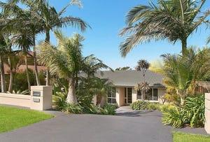 37 Callistemon Road, Cordeaux Heights, NSW 2526