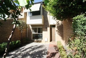 10/187 Childers Street, North Adelaide, SA 5006