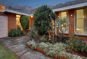 7 Walker Road, Mount Waverley, Vic 3149