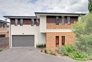 7/39 Karingal Street, Croydon North, Vic 3136