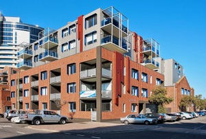 B504,52 Dow Street, Port Melbourne, Vic 3207