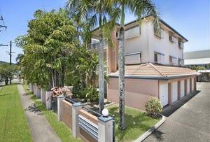 5/60-66 Martyn Street, Parramatta Park, Qld 4870