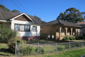 16-18 Mainsbridge Ave, Liverpool, NSW 2170