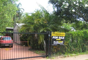 13 Wilmot St, The Narrows, NT 0820