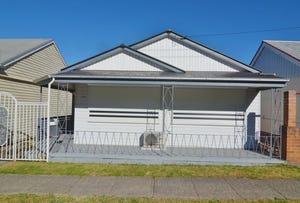 124 Inch Street, Lithgow, NSW 2790