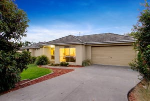 6/19 Cranbourne Road, Langwarrin, Vic 3910