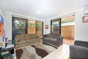 36/91 Meredith Street, Bankstown, NSW 2200