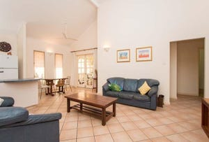 5/11 Challenor Drive, Cable Beach, WA 6726