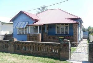 199 Maitland Street, Kurri Kurri, NSW 2327