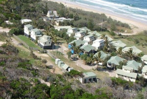 14 Williams Avenue, Fraser Island, Qld 4581
