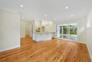 3 Florence Court, North Balgowlah, NSW 2093