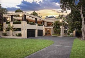 16-18 Gordon Avenue, Summerland Point, NSW 2259