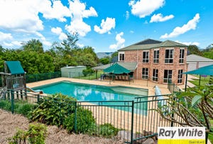 6 Smallwood Court, Samford Valley, Qld 4520