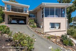 5 Eurella Avenue, Sandy Bay, Tas 7005