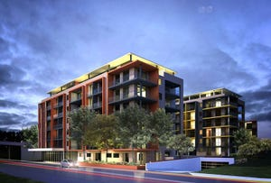 76-84 Railway Terrace, Merrylands, NSW 2160