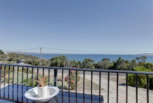 18 Power Terrace, Port Lincoln, SA 5606