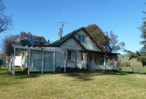 347  Sheridan Park Road, Boorowa, NSW 2586