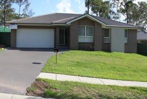12 Coolabah Close, Fletcher, NSW 2287