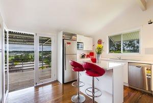 45 Hawthorne Street, South Grafton, NSW 2460