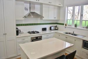26 Henry Street, Bathurst, NSW 2795