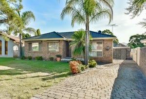 45 Denison Street, Ruse, NSW 2560