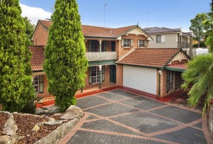 74 Brushwood Drive, Alfords Point, NSW 2234
