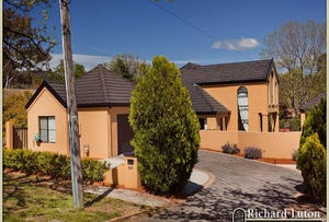 66 Jansz Crescent, Griffith, ACT 2603