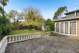 75 Leura Grove, Hawthorn East, Vic 3123