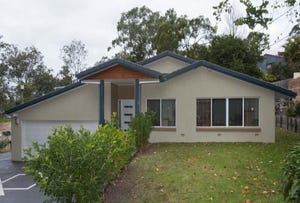 3 Gayna  St, Kenmore, Qld 4069