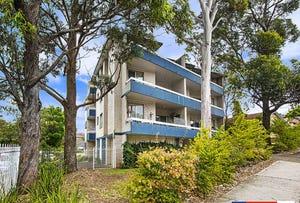 6/39 Willison Road, Carlton, NSW 2218