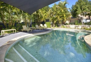 20/25 Hogan Place, Seventeen Mile Rocks, Qld 4073