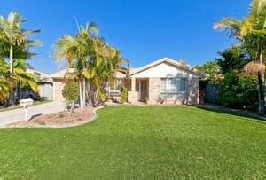 4 Constance Court, Victoria Point, Qld 4165