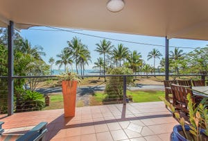 132 The Esplanade, Grasstree Beach, Qld 4740