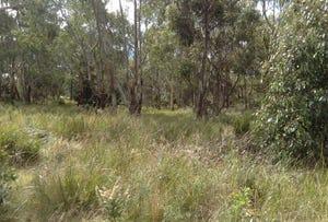 15 Matthew Flinders Drive Alonnah, Bruny Island, Tas 7150