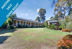 10 Ambleside Close, Frankston South, Vic 3199