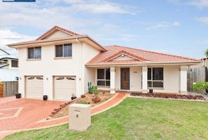 9 Gannet Circuit, North Lakes, Qld 4509