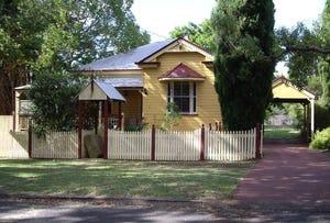 5 Groom Street, East Toowoomba, Qld 4350