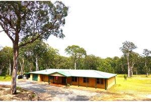 106 Watt Road, Falls Creek, NSW 2540